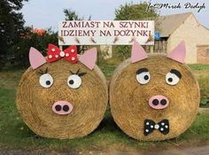 Dożynki www.rolnikon.pl