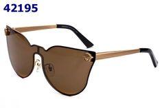 30f91f49ea Versace Medusa Cat Eye Sunglasses vE 2120S Lunettes De Soleil Versace,  Lunettes De Soleil Yeux