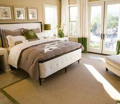 romantic bedroom designs for newly married couples-8