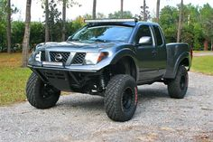 2014 Truck of the Year Voting Thread! - Nissan Frontier Forum  http://www.imperionissanirvine.com