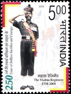 Image result for indian army stamps 10 para