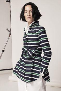 Women - Fashion, eyewear, collection | Carolina Herrera