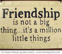 friendship images - Google Search