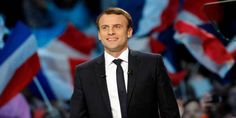 """Top News: """"FRANCE POLITICS: Macron Vows to Unify, Protect France"""" - http://politicoscope.com/wp-content/uploads/2017/05/Emmanuel-Macron-France-French-Political-Story.jpg - """"We will not give into fear, we will not give into division,"""" said newly-elected president Emmanuel Macron during his victory speech. on World Political News - http://politicoscope.com/2017/05/08/france-politics-macron-vows-to-unify-protect-france/."""