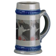 Shop Orange Brick - Atom Of Creation Beer Stein created by Personalize it with photos & text or purchase as is! Cat Wedding, Wedding Gifts, Beer Mugs, Coffee Mugs, Orange Brick, Unique Cats, Sentimental Gifts, Drinkware, Pottery