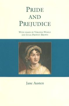 a study of the novel pride and prejudice by jane austen Introduction pride and prejudice is widely regarded as a masterpiece of world literature it is one of the best-loved books in english literature, continually ranking as the most loved and one of the most favored novels of all time.