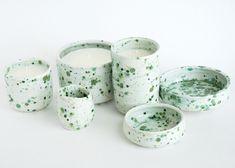 oui ceramics, this may be diy-able