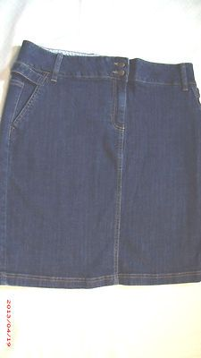 BRAND NEW LANDS' END SKIRT SIZE 14--SWEET!!!--SEE THIS AT;;  http://4SeasonsDesignerJeans2013.webstoreplace.com