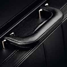 Business-Briefcase-Leather-Like-Attache-Men-Hand-Bag-Carry-Hard-Case-Organizer