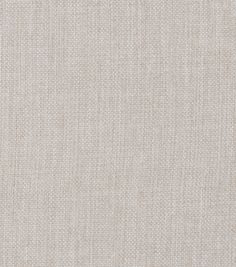 Home Decor Solid Fabric-Signature Series Inverness Putty