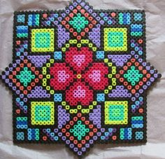 Teens SRP – June 2016 – Pixel Art (Use melty beads to create some retro pixel art.) – Woodburn, 8th, 4:00; Hessen Cassel, 13th, 1:00; Shawnee, 16th, 3:00; Teens at Main, 22nd, 2:00.