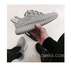 http://www.okadidas.com/adidas-yeezy-boost-350-low-olive-green-shoes-lastest.html ADIDAS YEEZY BOOST 350 LOW OLIVE GREEN SHOES LASTEST : $90.00