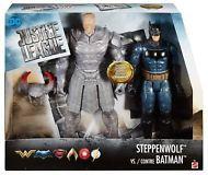 30 Best Images For Dc Comics Justice League Action Figures Collection Ebay Ideas Justice League Action Figures Justice League Action Figures Collection