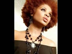 N'Dambi Lonely Woman (Steppers Mix) - YouTube