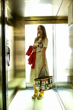 marsili corso matteotti pontedera outfit - ootd - fashionblogger - dsquared2