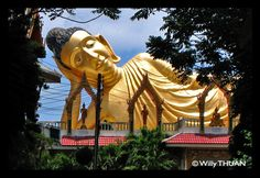Wat Srisoonthorn sounds like any another Wat, and since there are maybe 40 of them in Phuket, you might ask what can be different about this one? (Wat is the Thai word for 'Temple').  http://www.phuket101.net/2011/01/wat-srisoonthorn-phuket-temples.html