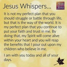""""""" Faith is the confidence that what we hope for will actually happen; it gives us the assurance about things we cannot see. Prayer Verses, Bible Prayers, Faith Prayer, Prayer Quotes, God Prayer, Bible Scriptures, Religious Quotes, Spiritual Quotes, Positive Quotes"""