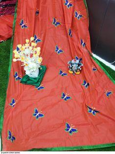 #lahenga#suits#etsy#ootd#etsyproduct#girl#sareelover#like#instagood#sareedesign#sareedrappingstyle#indianlahenga#skirt#womensfashion#salwar#usa#uk#dress#canada#sharara#fashionblogger#saree#sari#designersaree#weddingsaree#lehenga#salwarkameez#suit#sareeshopping#onlineshopping#silksasaree#sareeindia#bridal#wedding#indiansaree#indianclothing#sareecollection#ethnicwear#indianoutfits#dresses#prettysaree#bollywoodfashion#instashopping#sareedrapping#indowesternstyle#womensclothing#sari#ethnicwear Silk Saree Kanchipuram, Silk Sarees, Sharara, Lehenga Choli, Saree Dress, Sari, Indian Ethnic Wear, Saree Wedding, Dresses Uk