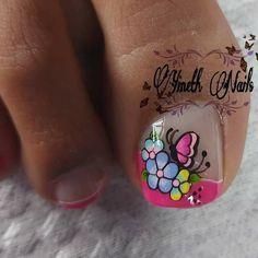 Cute Animal Photos, Print Tattoos, Nars, Manicure, Nail Designs, Hair Beauty, Neutral Nails, Amanda, Miami