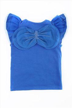 fairy wing tee | Cotton On Kids