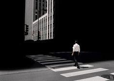Light & Shade: Urban Photography by Clarissa Bonet – Inspiration Grid   Design Inspiration