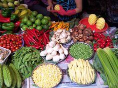 via www.mountainadventures.com Old quarter, Hanoi, Vietnam