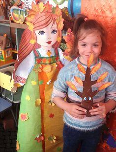 Autumn Leaves, Activities For Kids, Princess Zelda, Fictional Characters, Art, Art Background, Fall Leaves, Children Activities, Kunst
