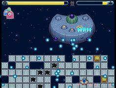 Guerra estelar Games, War, Spaceship, Gaming, Game