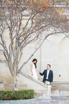 Diana+and+Ivan's+Engagement+Shoot+at+Greystone+Mansion