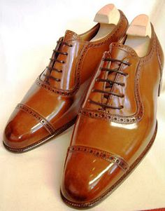 Bespoke model made by my friend, for his friendLet me first define what bespoke means. By definition from a dictionary, in what would be termed as 'old speak,' it would mean 'spok… Hot Shoes, Men S Shoes, Men Dress, Dress Shoes, Derby, Gentleman Shoes, Italian Leather Shoes, Fashion Shoes, Mens Fashion
