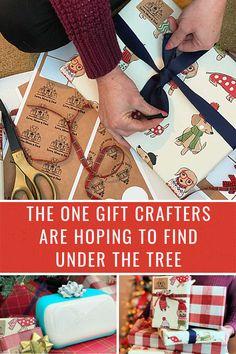 The Cricut Holiday Gift Everyone Wants Under the Tree! @Cricut #cricutjoy #cricutcreated