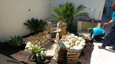 Meus projetos ricardo_dias67@hotmail.com
