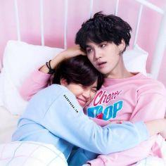 Memes Safadeza Bts 36 Ideas For 2019 Namjin, Bts Bangtan Boy, Jhope, Taehyung, Taekook, Bts Memes, Foto Jimin, Bts Fans, Bts Lockscreen