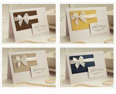 Najlepsze Obrazy Na Tablicy Zaproszenia ślubne 23 3d Cards Boho