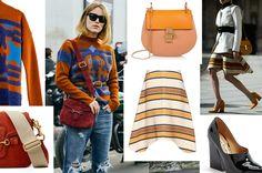 Low slung bag trend fall 15