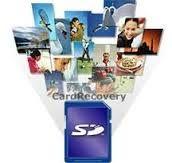 CardRecovery Registration Key V6 10 Crack Build 1210 Full