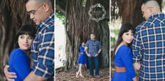 Christina & Tim, Downtown St. Petersburg, Engagement Photographer, Roohi Photography, Military engagement, Museum of Fine Arts