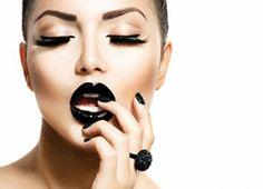 Denken Sie an Gesichtsbehandlungen, Anti Aging, Wimpern und Brauen färben, Permanent Makeup, Shelllac, Wimpernverlängerung, Einzelwimpernverlängerung, Kunstwimpern, Bio Skin, Baborganic oder Naturnägel ? Dann sind Sie bei Kosmetikstudio in Frick, das Kosmetikstudio von Dana Tonini, wo die beste Kosmetik in Aargau angeboten wird, genau richtig. Wir freuen uns auf Sie!