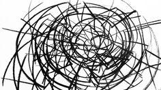 100 Drawings. Markus Wintersberger 2011