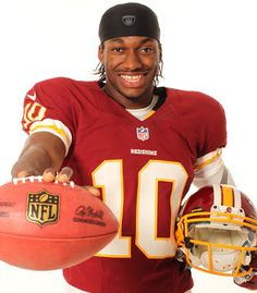 ebba99485 Robert Griffin III in Still engaged to his Fiancée Rebecca Liddicoat  Does  Robert Griffin III have tattoos