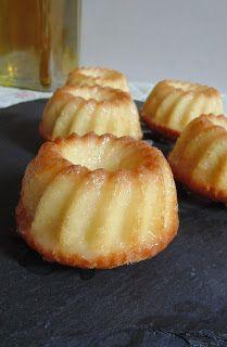 Bread Recipes, Cake Recipes, Cooking Recipes, Bunt Cakes, Mini Pies, Mini Desserts, Pain, Beautiful Cakes, Finger Foods