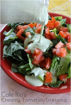 ... about Salads on Pinterest | Greek Salad, Dressing and Salad Dressings