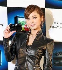 佐々木希(Nozomi Sasaki) Japanese Wife, Asia Girl, Models, American Women, Catsuit, Leather Fashion, Pretty Woman, Asian Beauty, Sasaki Nozomi
