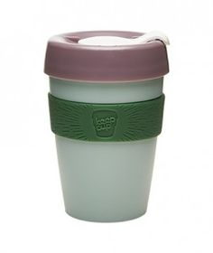 KeepCup - Kubek do kawy - Believer 340 ml