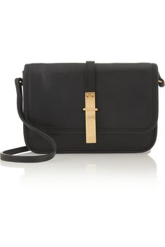 Marc by Marc Jacobs.