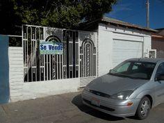 4182 CASA EN VENTA PRIV. JOAN MIRO # 1800 FRACC. BARCELONA RESIDENCIAL VENTA------------------------------------$1,550,000 M. N Mayores Info...