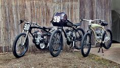 Sat April 2013 is the Next SoCal Motor Bicycle Racing Event - Page 12 - Motorized Bicycle - Engine Kit Forum Bicycle Engine Kit, Bicycle Race, Custom Moped, Motorized Bicycle, Event Page, Vespa, Bicycles, Motorbikes