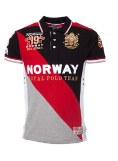 geographical-norway-polo-shirt-oslo-bergen-black-38722.jpg (1400×1900)