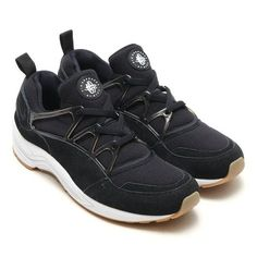 free shipping ea915 955ce Discount Shoes Labor Day Sale Save up to off!comfort shoes on sale,fashion  shoes on sale,running shoes on sale,foot care andbest sale prices,we also  have ...