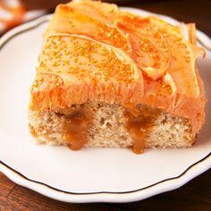Get ready to get lit. #food #easyrecipe #baking #ideas #cake
